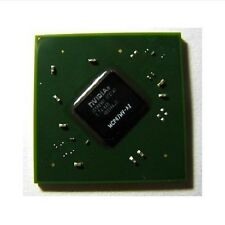 1x NVIDIA MCP67MV-A2 BGA IC Chipset with balls