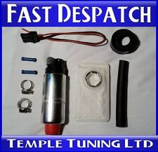 Rover 620 Turbo WALBRO Fuel Pump 255lph GSS340