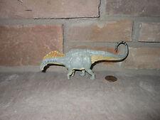 Battat Museum of Boston Amargasaurus dinosaur figure