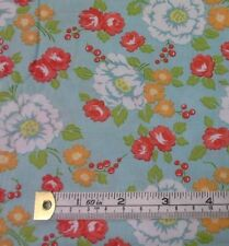 Moda Craft Quilting Flowers & Plants
