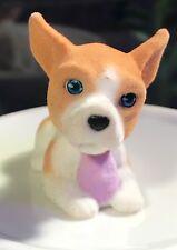 Puppy in My Pocket Series 8: Toy Fox Terrier, Bingo