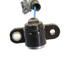 Crank Position Sensor 196-2101 DENSO