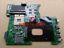 Laptop MOTHERBOARD For Asus K42JB K42JR rev4.1 60-N12MB1100-B41 Main board testd