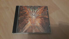 Cynic - Focus - CD