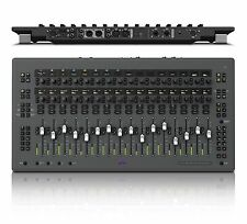 Avid S3 Control Surface / Interface :: Demo Stock ONLY $3799!