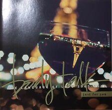 Body Talk The Language Of Love 2 CD Set TIME LIFE 1965-95