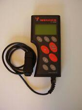 Welger Lely Balercontrol E-link baler control box
