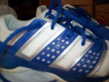 basket adidas 36
