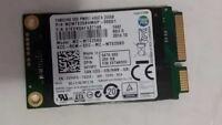 Samsung PM851 256GB mSATA Solid State Drive SATA 6Gb/s Client Edition