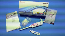Thermo Scientific Finnpipette F1 4641030 single channel 1-10uL pipette