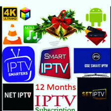 IP TV Subscription 15 months   FIRESTICK, MAG, ANDROID, IOS, SMART TV