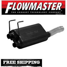 Flowmaster 50 Series Direct Fit Muffler Fits 2009-2018 Ram 1500 5.7L V8 HEMI