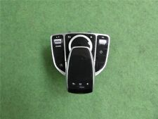 Original Mercedes-Benz W205 C-Klasse Steuergerät Audio A2059005915
