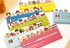 Unbranded School Stamps & Stickers