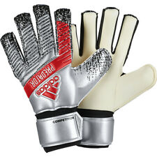 Gants Gardien de But Homme ADIDAS Art. DY2603 Mod. Pred Comp