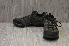 Merrell Moab 2 Vent J06015 Hiking Shoes - Men's Size 10, Beluga