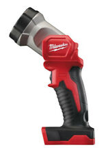 Milwaukee M18TLED-0 Torch Light 18V Body Only