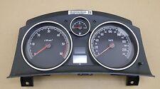 Opel Zafira B 1,9 CDTI Tacho Kombiinstrument 117tkm 13225981 ZU entheiratet frei