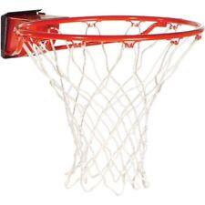 Spalding Pro Slam Rim, Red W