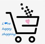 love-happyshopping