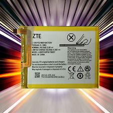 ORIGINAL ZTE Batterie li3825t43p3h736037 pour Lame V7 LI-ION ACCU AKU