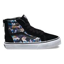 330cb4deeee8 VANS Girls  Casual Shoes