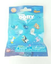 Finding Dory Bandai Series 5 BAILEY Blind Bag Collectible Figure Kids Gift K3