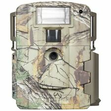 Burst Hunting Game & Trail Cameras with Password Protection for sale