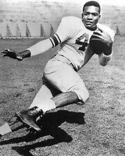 1956 Syracuse JIM BROWN Glossy 8x10 Photo NCAA College Football Print Poster