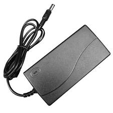 DC 12V 5A Power Supply Adapter for CCTV Security Camera sp