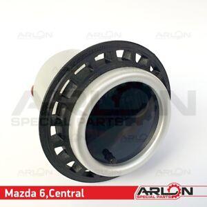 "💥💥👉 Air Vent Gauge Pod, 52mm, Fits Mazda 6 Central ""Arlon Special Parts"""