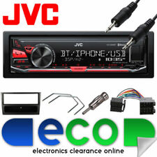 Unbranded CD Player Car Stereos & Head Units for Vauxhall