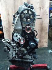 HYUNDAI SANTA FE 2.2 DIESEL D4EB ENGINE SUPPLY AND FIT ONLY 6 MONTHS WARRANTY