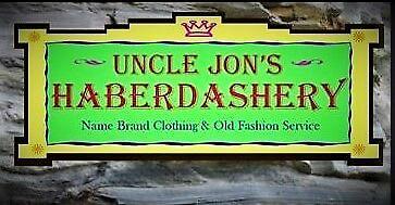 uncle_jons_haberdashery