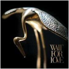 Pianos Become the Teeth - Wait For Love - New CD Album - Pre Order 16th Feb
