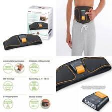 Beurer 647.03 EM 37 elektrische Muskelstimmulation (ems)