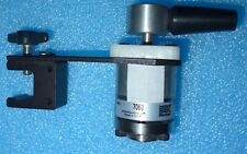 Rheodyne 7060 Injector Selector Valve inventory 1074