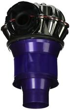 Dyson DC58, DC59, DC61, DC62 Animal, V6 Animal, Nickel Purple Cyclone Assembly
