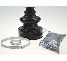 SPIDAN Bellow Set, drive shaft 26283