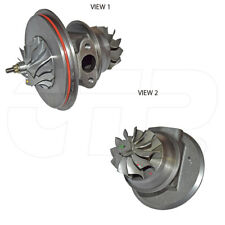 3406 Turbochargers For Caterpillar 9l6239 Cartridge 245 621b 824c 825c 826c