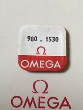 NOS Omega Calibre 980 - Date Corrector - Part No 980-1530 - Sealed in Pack
