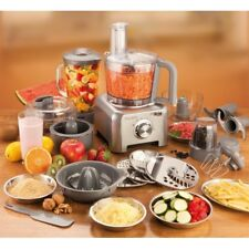 Robot de cocina 12 en 1 My Kitchen 1000 - Palson