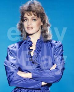 Dynasty (TV) Pamela Sue Martin 10x8 Photo