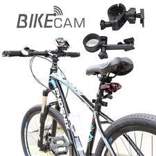 1080P Cycling Bike WIFI Camera Cam GPS Seat Recorder Waterproof Front Rear BR