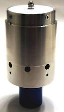New Replacement Ultrasonic Converter 902J for Branson Welder - 3 Yr Warranty