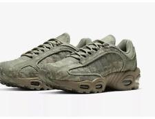 NEW Men's Nike Air Max Tailwind IV SP Digi Camo Running Shoe Size 9.5 BV1357-001