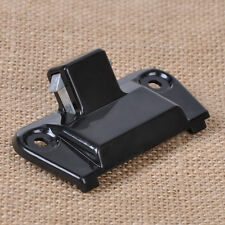 51161849472 Glove Box Upper Lock Latch Catch for BMW 3 5 7 Ser E23 E30 E34 E36