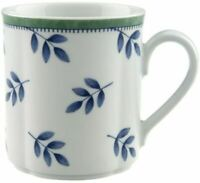 Villeroy and Boch Switch 3 Mug 0.30L (SKU: 1026964860)