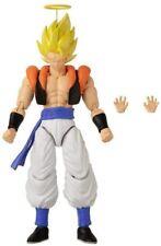 Super Saiyan Gogeta (Dragon Ball Super) Dragon Stars Series 15 Action Figure