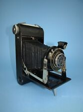 Ensign 'Singlo' folding camera in good condition and in working order